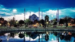 mosque wallpapers mosque wallpapers and pictures collection 25