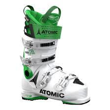 Super Light Ski Boots Atomic Hawx Ultra 120 S Mens Ski Boots 2020