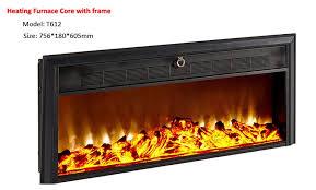composite egypt stone fireplaces marble column fireplace decorative natural stone fireplace