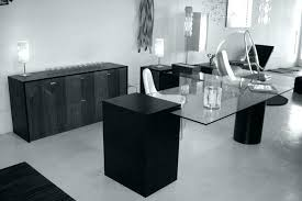 L shaped office desk ikea Curved Corner Office Desk Ikea Corner Office Desk Full Size Of Shaped Desk Plans Corner Computer Seslichatonlineclub Corner Office Desk Ikea Linksuniverseinfo