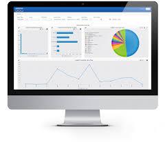 Report Exec Incident Reporting Software