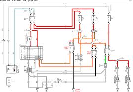 2009 tacoma wiring diagram diy wiring diagrams \u2022 2009 toyota tacoma trailer wiring diagram toyota tacoma headlight wiring diagram with electrical pics 2003 rh facybulka me 2009 tacoma stereo wiring diagram 2008 tacoma wiring diagram