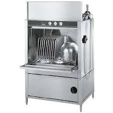 pots and pans in dishwasher. Brilliant Pans Champion  SD20 10 RacksHr Pot Pan U0026 Utensil Washer On Pots And Pans In Dishwasher N