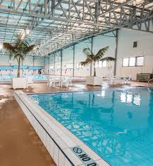 indoor gym pool. Indoor Gym Pool. Contemporary Pool Inside N