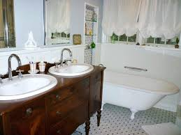 bathroom remodeling des moines ia. Check This Bathroom Remodel Des Moines Construction Home And Kitchen Remodeling Ia O