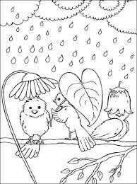 Coloring Pages For 3 Year Olds Mycoloring