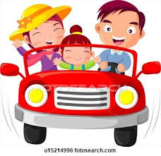 riding in car clipart. Simple Car Inside Riding In Car Clipart C