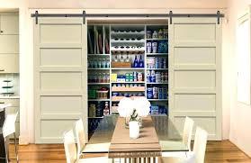 pantry barn doors double pantry doors appealing pantry barn doors sliding barn doors on a southern