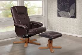 Leather Swivel Chairs For Living Room Furniture Leather Swivel Recliner Chairs Swivel Recliner Chairs