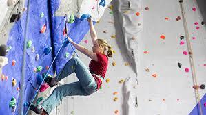 Rock Climbing Skills Courses | Glenmore Lodge Scotland
