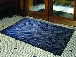 waterhog doormat indoor outdoor mats hold up to gallons of water doormat waterhog outdoor rugs
