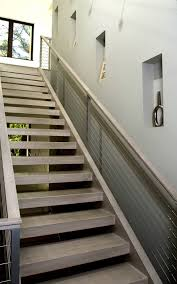 Niche Design Architects Pin By Fma Interior Design On Stairs Niche Design Stairs