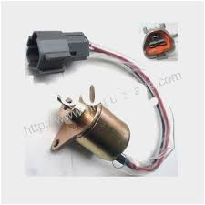 gas solenoid valve wiring diagram new dt466 fuel shut f solenoid gas solenoid valve wiring diagram admirable 3 pole solenoid wiring diagrams fuel shut f ignition of