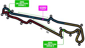 french grand prix 2021 f1 race