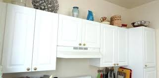 frameless shaker cabinets. full image for kitchen cabinet doors white thermofoil gloss shaker replacement frameless cabinets