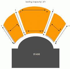 Pcc Seating Chart Murphy Fine Arts Center At Morgan State University