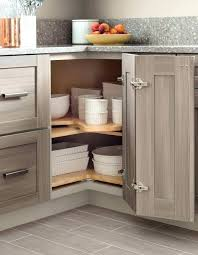 kitchen counter storage storage kitchen large size of cabinet boxes for kitchen counter storage freestanding pantry sliding kitchen countertops storage