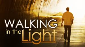 Traveling Light Max Lucado Youtube Walking In The Light Part 4