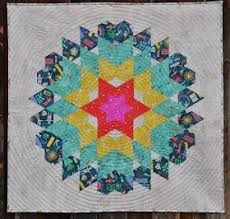 einfach bunt, story collection tutorial | Quilts ideas | Pinterest ... & einfach bunt, story collection tutorial | Quilts ideas | Pinterest | Quilt  tutorials, Tutorials and Blog Adamdwight.com