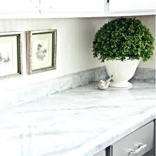 diy marble countertop paint paint your own transform any desktop or vanity into the look of