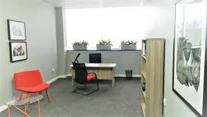 office unit. A Stylish And Contemporary Commercial Office Unit To Let In New Doornfontein For Rising Entrepreneur I