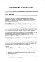 opinion essay examples ??? wikipedia