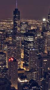 Night city wallpapers, backgrounds, images— best night city desktop wallpaper sort wallpapers by: Phone Wallpaper City