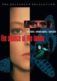 silence of the lambs essay essay quiz questions so she is sent to our buddy lecter told that she s