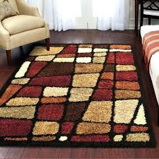 clearance area rugs target 8x10 furniture s