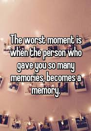 Quotes About Past Memories Of Friendship Cool Quotes About Past Memories Of Friendship Pleasing Best 48 Missing