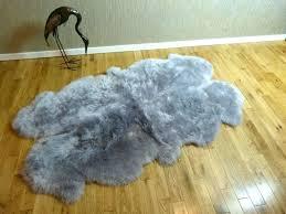 grey sheepskin rug costco quad steel sundaybrunch sheepskin rug costco pink sheepskin rug costco costco sheepskin rug playdlafirminfo
