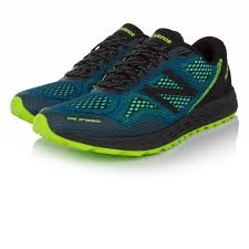 new balance trail running shoes. new-balance-mens-fresh-foam-gobi-v2-trail- new balance trail running shoes