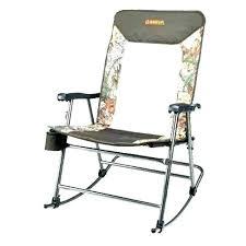 target outdoor rocking chair rocking chair cushions target chair pads target rocking chair target outdoor rocking