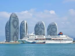 Image result for du lịch dubai