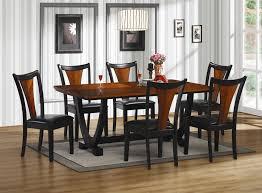 dining room sets denver co. nice dining room furniture denver co part - 5: alluring sets