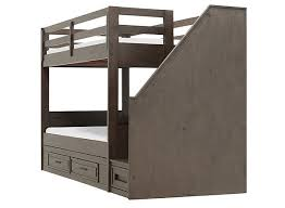 Most Popular Bunk Beds and Loft Beds - Raymour & Flanigan