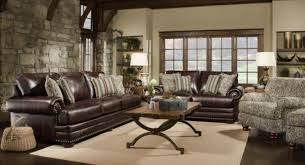 Furniture Good Modern Furniture Warehouse New Jersey Stunning