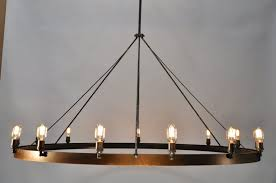 small farmhouse chandelier large rustic foyer chandeliers spiral chandelier non electric chandelier table chandelier