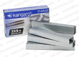 Kangaro Staples 23 8 H Office Supplies Dubai Abu Dhabi