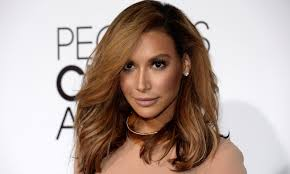 Body found in US lake search for actress Naya Rivera - World ...