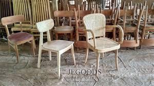 we produce supply midcentury retro scandinavia furniture made of teak