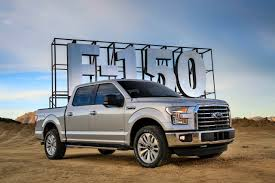 2018 ford work truck. fine truck ford is issuing safety recalls for 2017 f150 with 10speed automatic  transmission 2018 33liter engine sixspeed transmission and  inside ford work truck