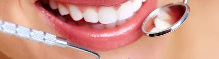 Image result for Daily Tips for Good Oral Hygiene