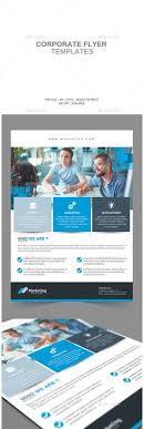 mortgage flyers templates mortgage flyers templates medical flyer 01 rc flyers