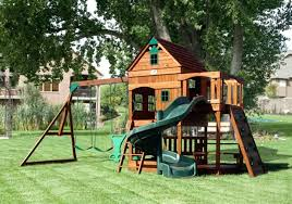back to wooden outdoor plans playhouse swing set ideas back to wooden outdoor plans playhouse swing set ideas