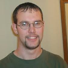 Adam Gourley (adam122183) on Myspace