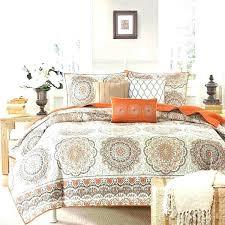 bedspread sets full