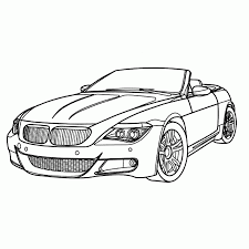 Bugatti Car Coloring Pages 17 Bästa Bilder Om Cars Coloring Pages