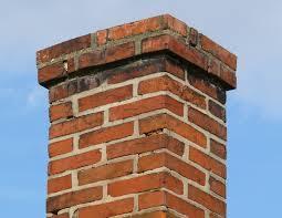 chimney repair portland oregon. Modren Oregon Chimney Repair And Sweep Service And Portland Oregon F