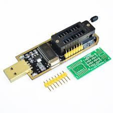 eeprom flash bios usb programmer ch341a 24 25 series 1